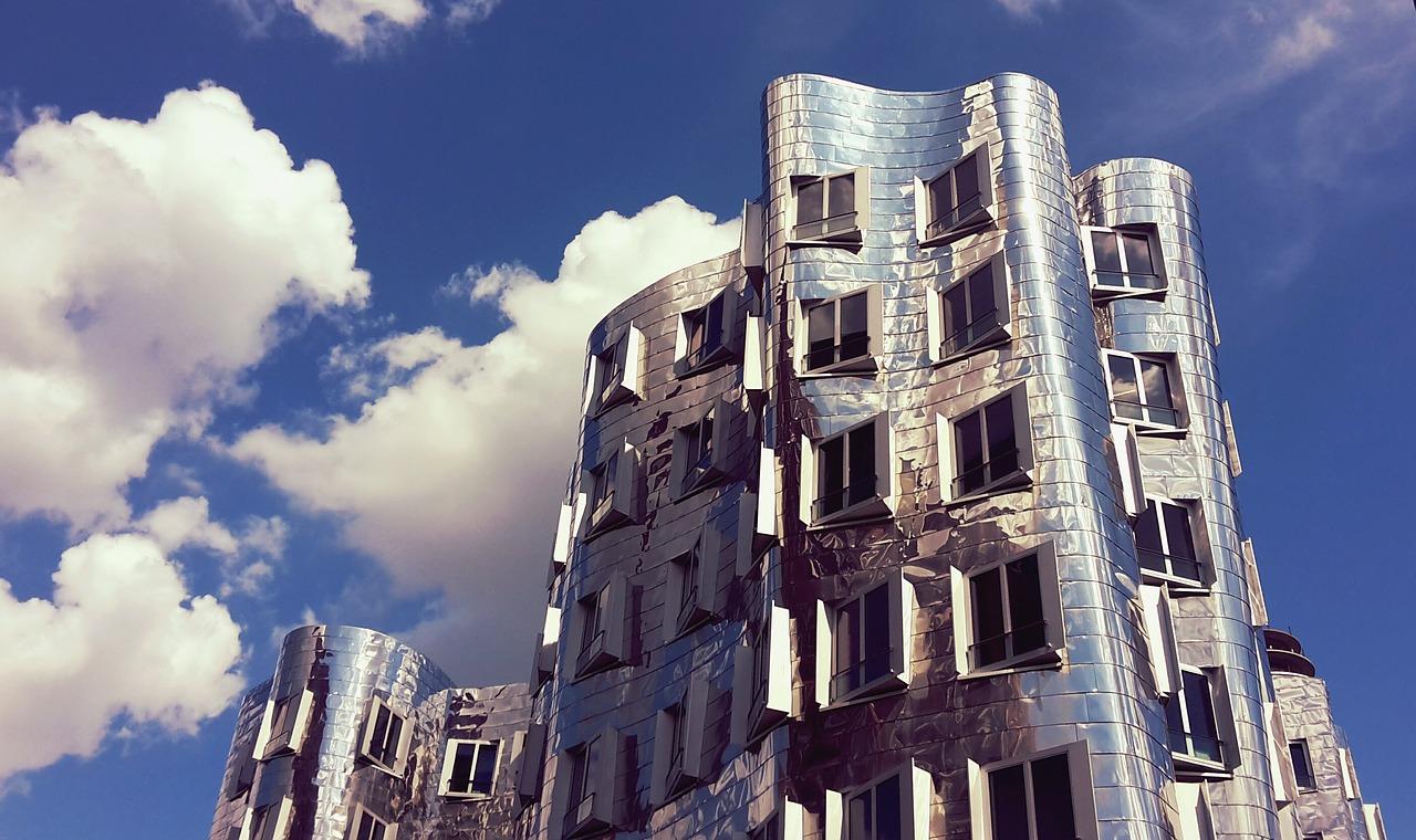 Articoli suggerimenti notizie consigli valore immobile for Comprare casa senza soldi