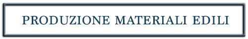 bottone-produzione-materiali
