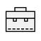 icon-servizi