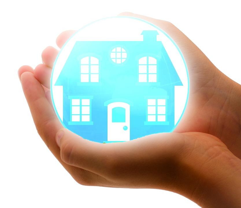 Comprare Casa: Quale Cercare?