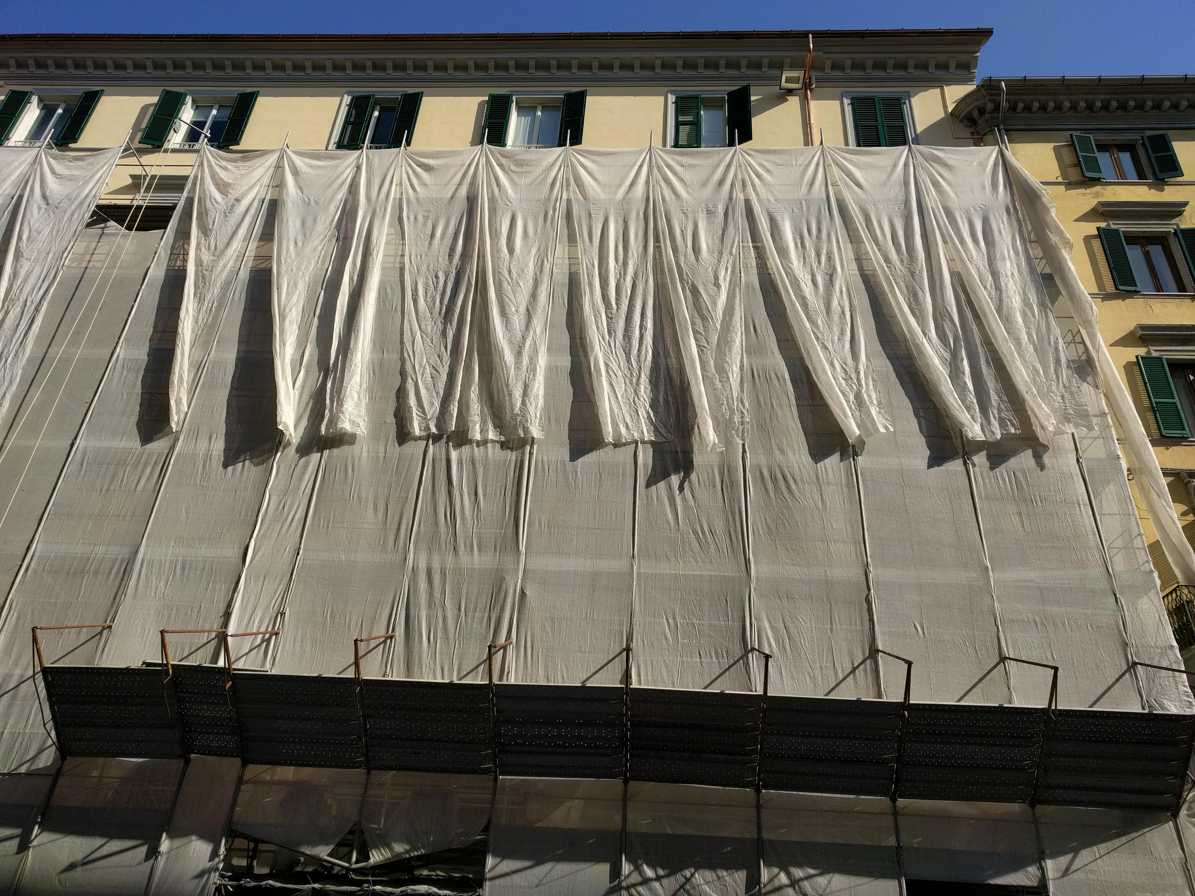 Ristrutturazioni edilizie agevolazioni fiscali valore - Agevolazioni fiscali per ristrutturazione bagno ...